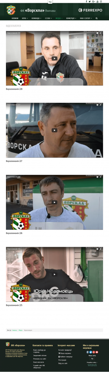 07_video.png