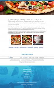 2_ksd_poltava_ua.png