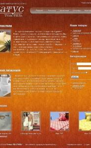 3_articles.jpg