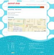 5_map.jpg