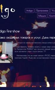 6_exhibition.jpg