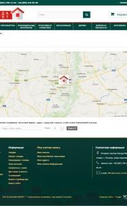 6_map.jpg