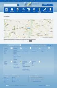 8_map.jpg