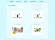 bioforyou_catalog.jpg