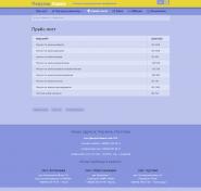 perukar-service-5.png