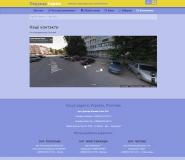 perukar-service-8.png