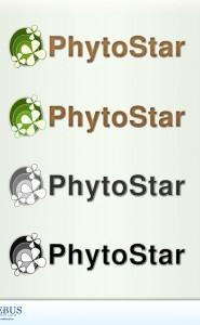 phytofuelsstar_logo.jpg
