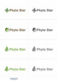 phytofuelsstar_logo_1.jpg