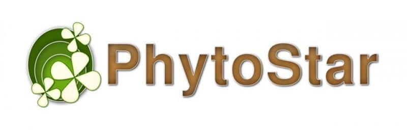 Логотип групи компаній Фітофьюелз Інвестметз