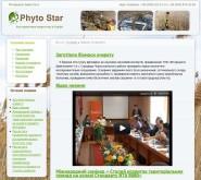 phytofuelstar_site_2.jpg
