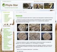 phytofuelstar_site_3.jpg
