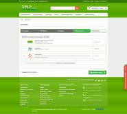 self-control.com.ua-7.png