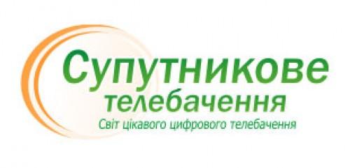 Розробка логотипу