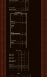 zefir_menu.jpg